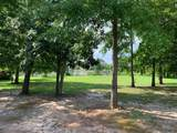 9 Ridge Lake Drive (Lot 64) - Photo 4