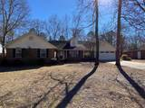 2995 Tidewater Dr - Photo 55