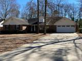 2995 Tidewater Dr - Photo 56