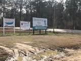 TBD White Oak / Players Course Dr. - Photo 4