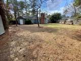 321 Lindley Ave - Photo 16