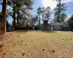 321 Lindley Ave - Photo 17