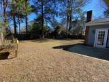 321 Lindley Ave - Photo 18