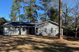 321 Lindley Ave - Photo 19
