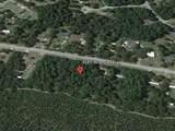 4685 Wrangler Trail - Photo 2