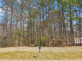 4715 Wrangler Trail - Photo 1