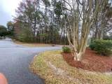 3015 Green View Parkway - Photo 1