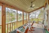 310 Broad River Dr - Photo 44