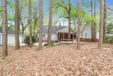 123 Wateree Drive - Photo 38