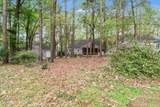 123 Wateree Drive - Photo 43