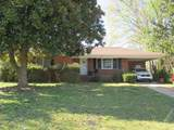 5425 Plantation Dr - Photo 2