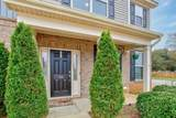 96 Masters Dr - Photo 2