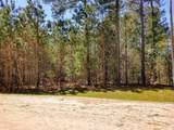 1124 Winding Pond Rd - Photo 3