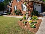1390 Broadwater Dr - Photo 40