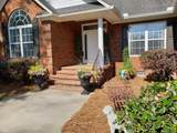 1390 Broadwater Dr - Photo 41