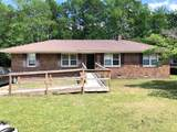 603 Colonial Drive - Photo 1