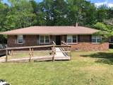 603 Colonial Drive - Photo 2