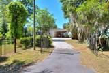 2244 Princess Pond Road - Photo 43
