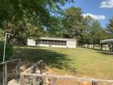1218 Quackenbush Rd - Photo 29