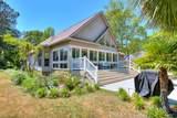 313 Lake Arbu Drive - Photo 11