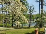 313 Lake Arbu Drive - Photo 17