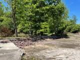 2467 Stone Road - Photo 12