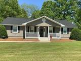 9680 Sumter Hwy - Photo 4
