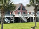 1081 Island Court - Photo 1