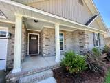 537 Waterlily Dr - Photo 2