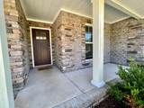537 Waterlily Dr - Photo 3
