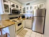 1306 Cypress Pointe - Photo 8