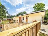 424 Rogers Ave - Photo 12