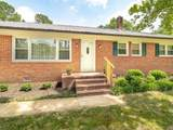 424 Rogers Ave - Photo 14