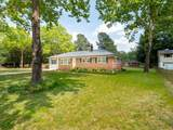 424 Rogers Ave - Photo 15