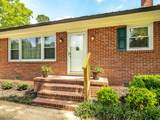 424 Rogers Ave - Photo 16