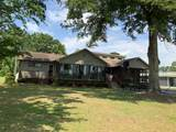 1651 Waters Edge Dr - Photo 2