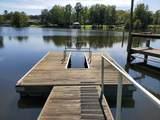 322 Lake Arbu Drive - Photo 58