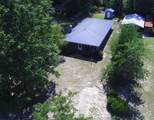 1283 Bayview Dr - Photo 2