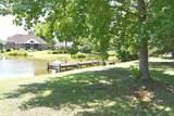 11 Ridge Lake Dr. - Photo 2