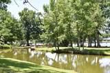 11 Ridge Lake Dr. - Photo 3