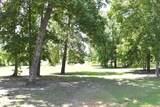 11 Ridge Lake Dr. - Photo 7