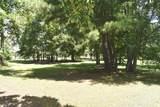 11 Ridge Lake Dr. - Photo 9