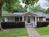 313 N Salem Ave - Photo 1