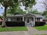 313 N Salem Ave - Photo 2
