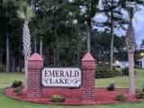 225 E. Emerald Lake Dr. - Photo 1