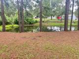 0 Pond View Dr - Photo 5