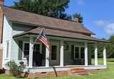 318 Gaillard Street - Photo 1