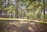 400 Pine Lake Ct. (L-2) - Photo 2