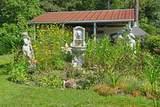 149 Pineridge Rd - Photo 17