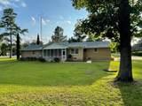234 Glenwood Drive - Photo 4